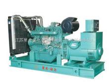 西宁供应柴油发电机组C青